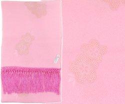 画像3: 七五三正絹縫取しごき