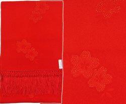画像4: 七五三正絹縫取しごき