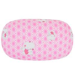 画像1: 七五三女の子用帯枕