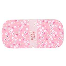 画像2: 七五三女の子用桜柄前板