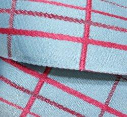 画像3: 女の子用浴衣作り帯
