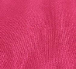 画像3: 女性浴衣帯