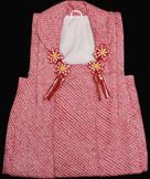 被布コート正絹sshi02 Sサイズ